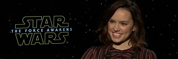daisy-ridley-star-wars-7-the-force-awakens-interview-slice