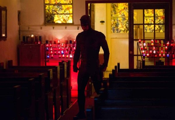 daredevil-season-2-image
