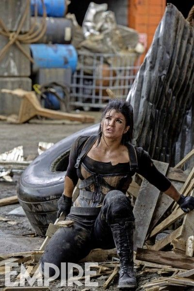 deadpool-gina-carano