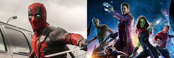 deadpool-guardians-of-the-galaxy