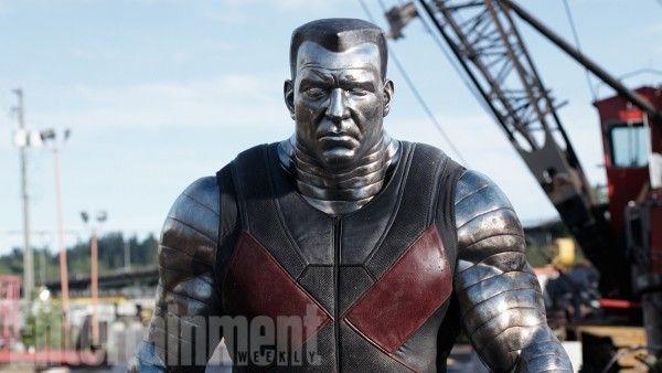 deadpool-movie-colossus