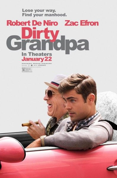 dirty-grandpa-poster-robert-deniro-zac-efron