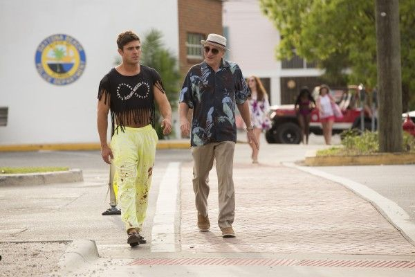 dirty-grandpa-robert-de-niro-zac-efron