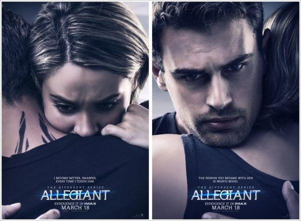 divergent-allegiant-poster-tris-four