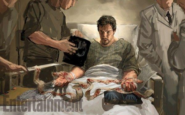doctor-strange-benedict-cumberbatch-concept-art
