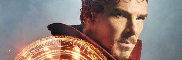 doctor-strange-trailer-release-date-jimmy-kimmel