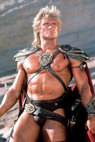 dolph-lundgren-masters-of-the-universe