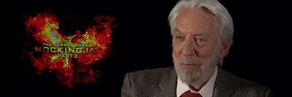 donald-sutherland-hunger-games-interview-slice