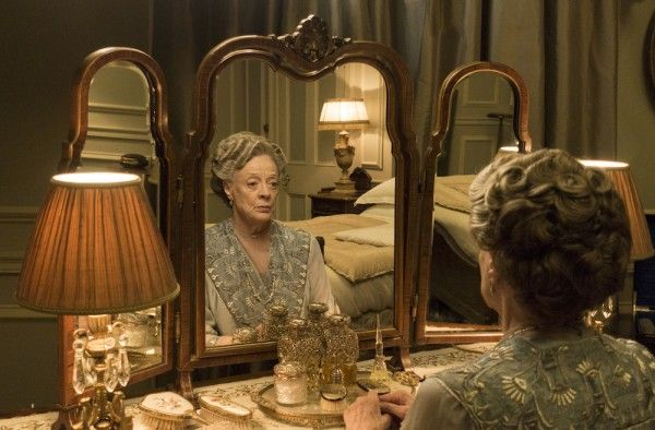 downton-abbey-season-6-maggie-smith