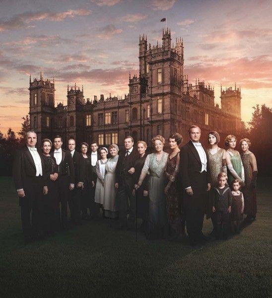 downton-abbey-season-6-poster