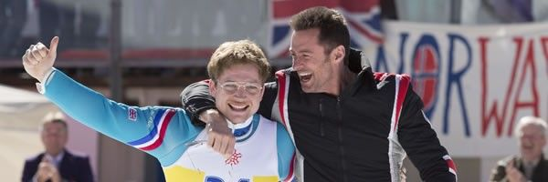 eddie-the-eagle-taron-egerton-hugh-jackman