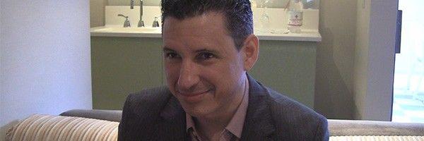 editor-fred-raskin-the-hateful-eight-interview-slice