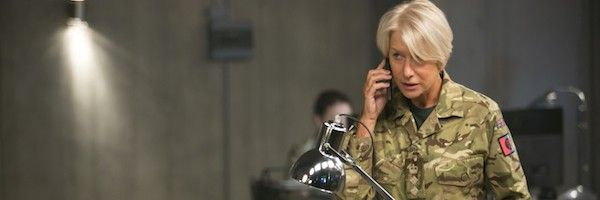 eye-in-the-sky-image-helen-mirren-slice