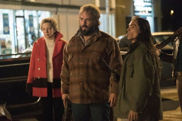 fargo-season-2-the-castle-image-1
