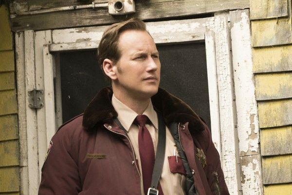 fargo-season-2-the-castle-image-patrick-wilson