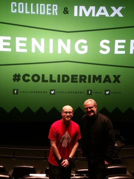 francis-lawrence-hunger-games-imax-screening-series