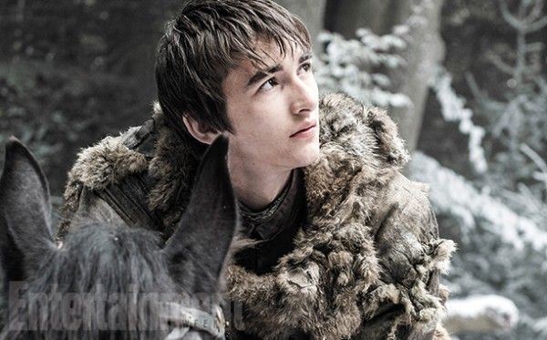 game-of-thrones-bran-season-6-isaac-hempstead-wright