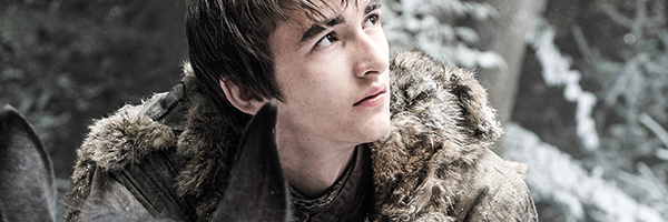 game-of-thrones-season-6-bran-isaac-hempstead-wright