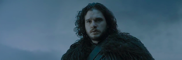 game-of-thrones-jon-snow-alive-david-benioff-db-weiss