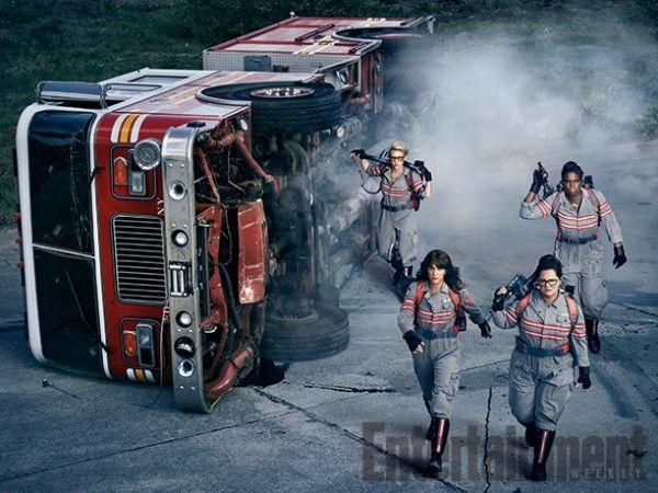 ghostbusters-image-kristen-wiig-melissa-mccarthy-kate-mckinnon-leslie-jones