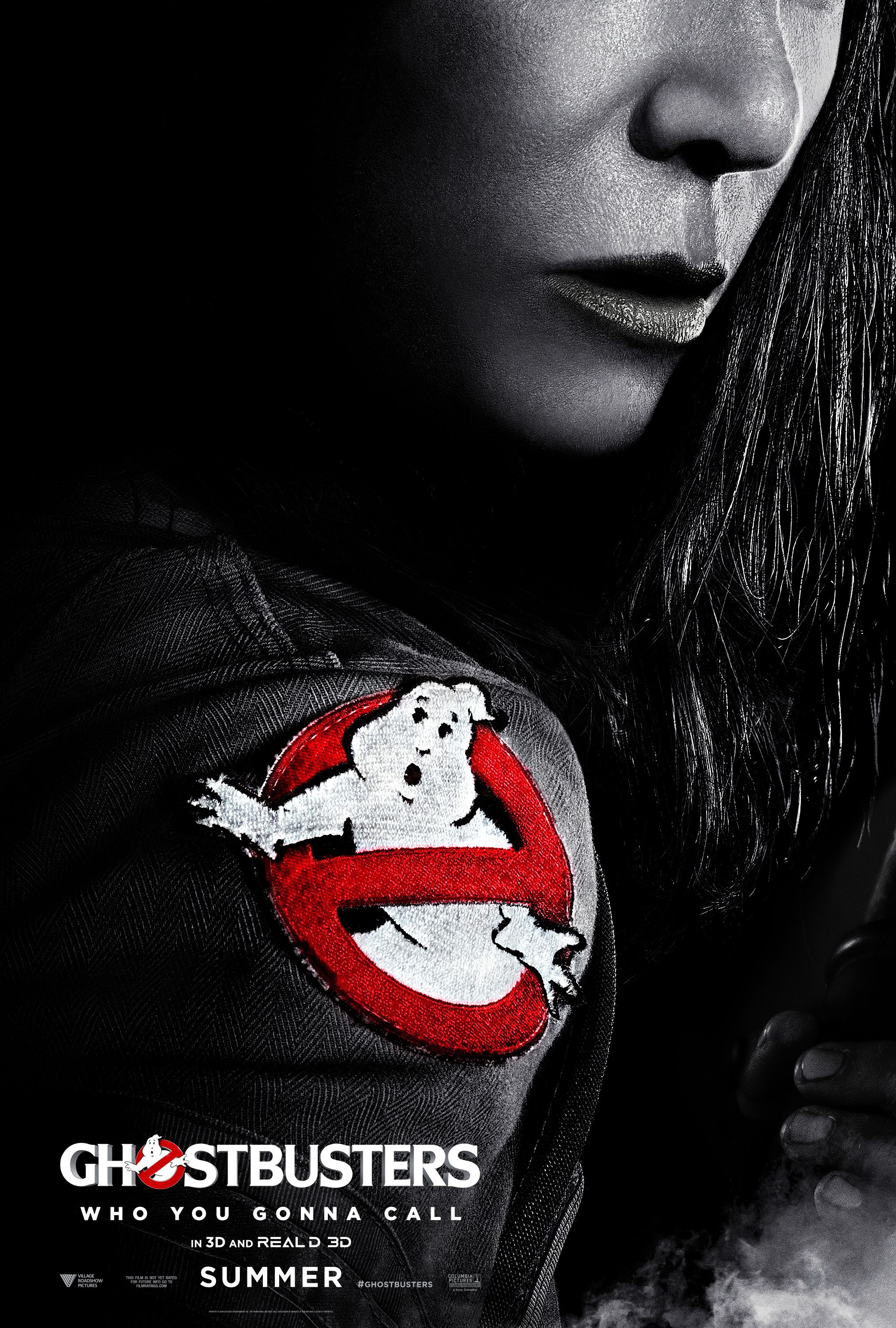 ghostbusters - photo #33