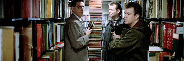 ghostbusters-library-slice