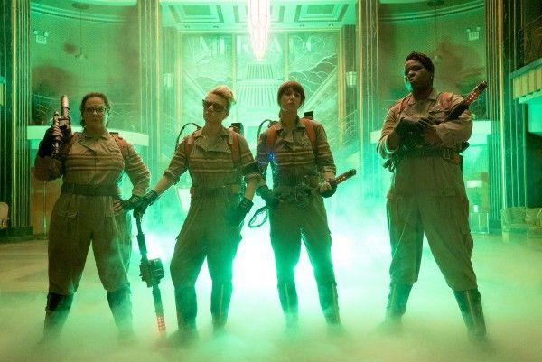 ghostbusters-reboot-cast-hi-res