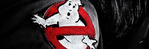 ghostbusters-reboot-slice