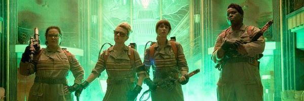 ghostbusters-reboot-image-melissa-mccarthy