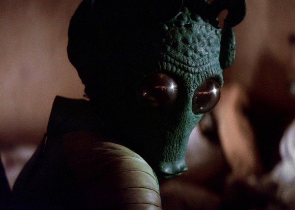 greedo-star-wars