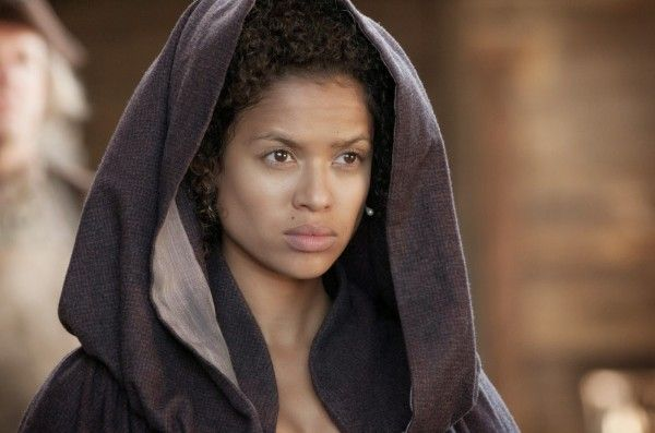 gugu-mbatha-raw-god-particle