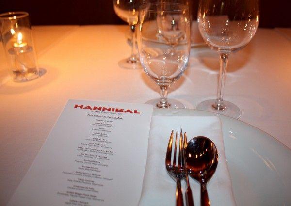 hannibal-final-supper-02