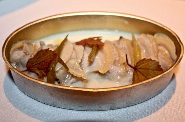 hannibal-final-supper-08