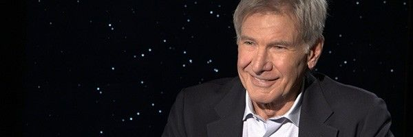 harrison-ford-star-wars-the-force-awakens-interview-slice
