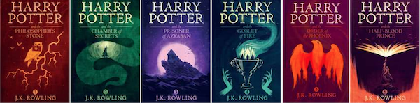 harry-potter-covers-olly-moss-pottermore