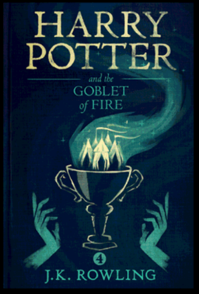 Harry Potter Old Book Covers : Harry potter covers designed by olly moss for pottermore