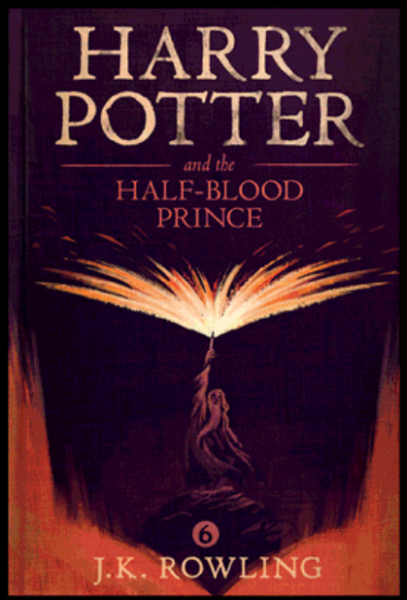 harry-potter-olly-moss-half-blood-prince