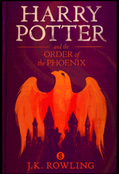 harry-potter-olly-moss-order-of-the-phoenix