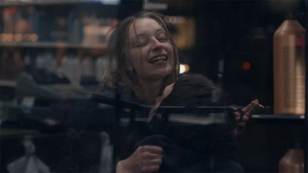 heaven-knows-what-arielle-holmes