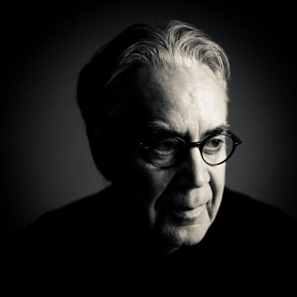howard-shore-spotlight