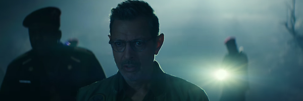 independence-day-resurgence-images-slice