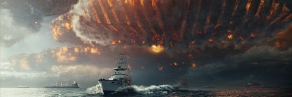 independence-day-resurgence-slice