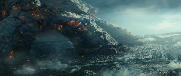 independence-day-resurgence-trailer-image
