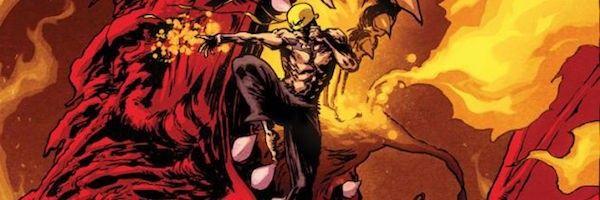iron-fist-netflix-marvel-slice