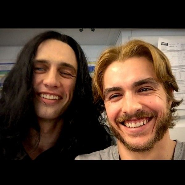 james-franco-the-disaster-artist-wiseau