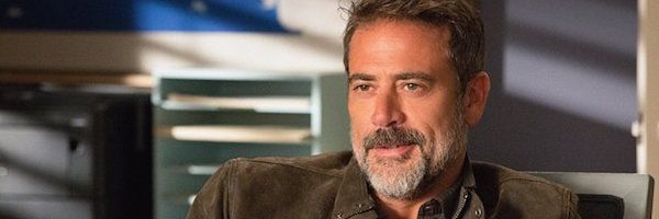 jeffrey-dean-morgan-slice