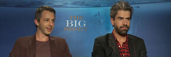 jeremy-strong-hamish-linklater-the-big-short-interview-slice