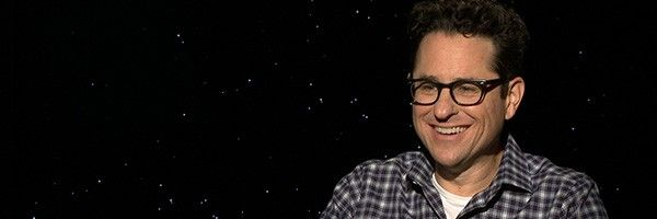jj-abrams-star-wars-7-the-force-awakens-interview-slice