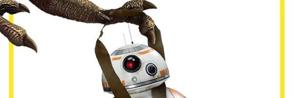jurassic-world-star-wars-bb-8