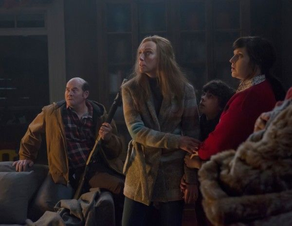 krampus-david-koechner-toni-collette-allison-tolman